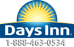 Days Inn Panama City Beach Florida