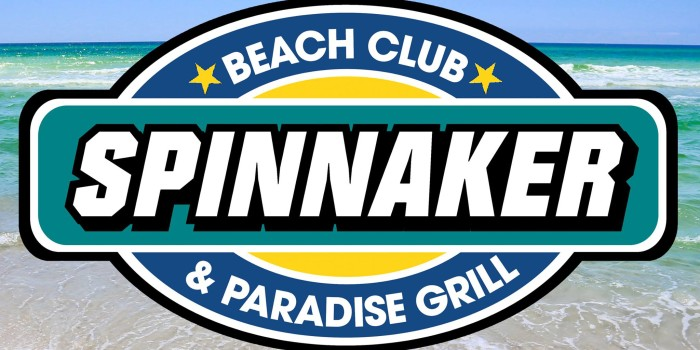 Spinnaker, Panama City Beach, FL