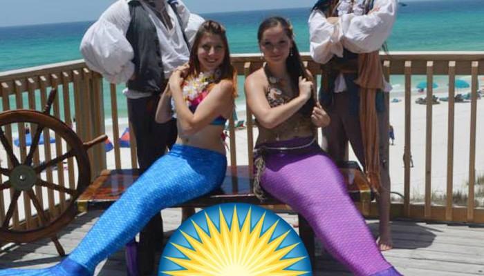 Days Inn Panama City Beach, FL