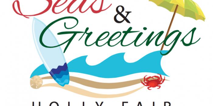 Holly Fair Panama City Beach, FL
