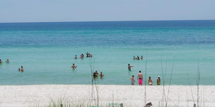 The Beach Life, Panama City Beach, FL