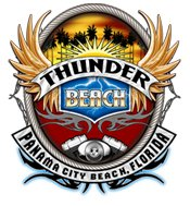 Thunder Beach, Panama City Beach, Florida