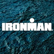 Ironman, Panama City Beach, FL