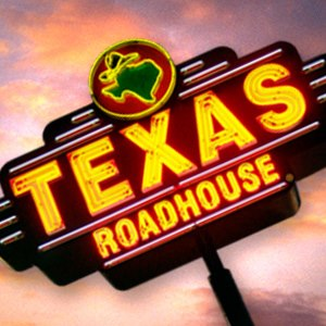 Texas Roadhouse Panama City Beach, FL