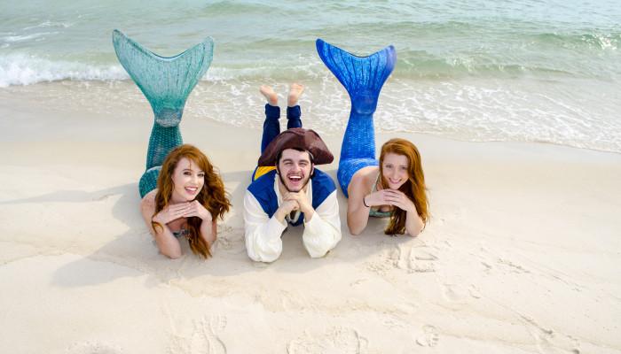 New Adventures at Days Inn, Panama City Beach, FL