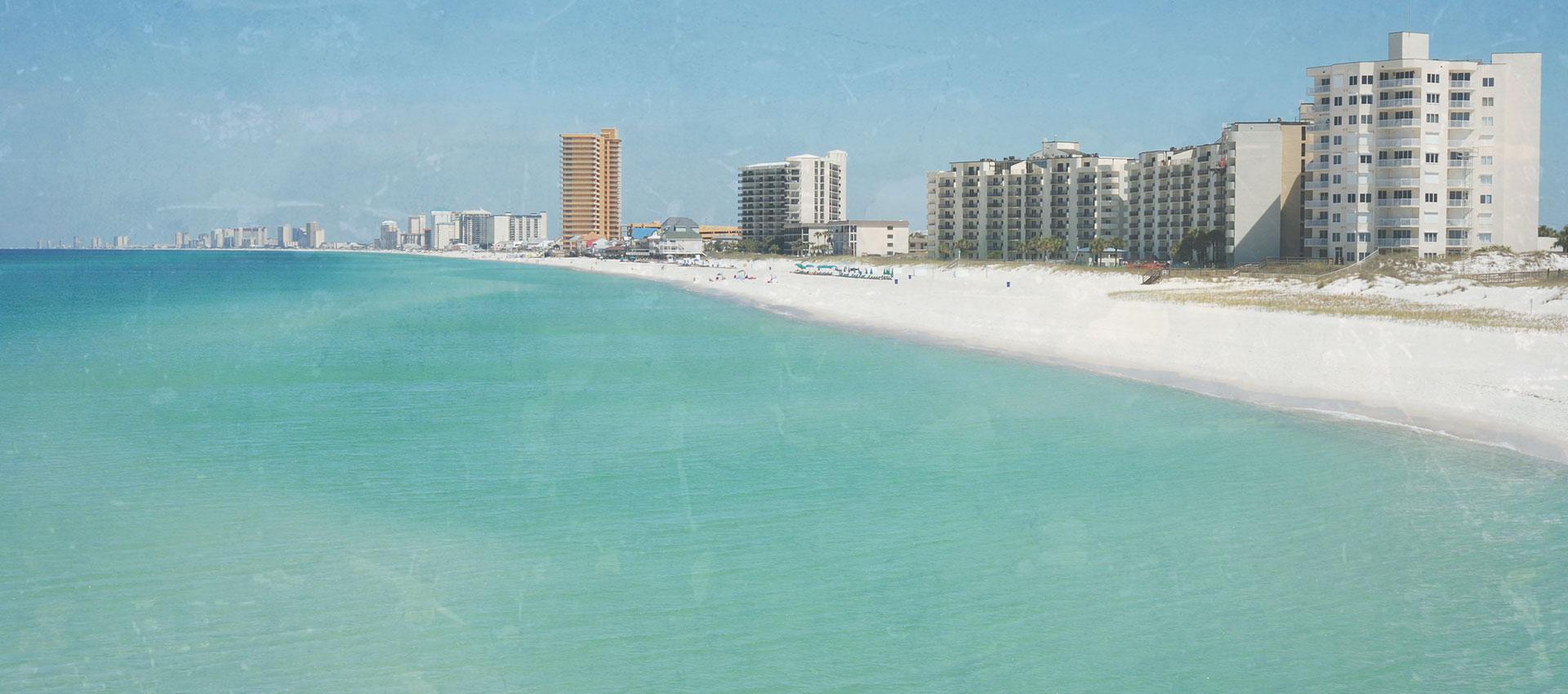 Jacksonville Beach Fl Events Today